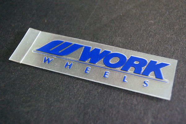 work wheels new zealand | accessories